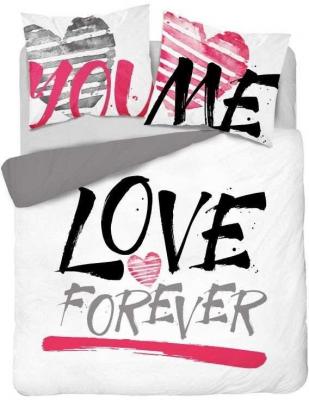 dl_528935_detexpol_francouzske_povleceni_love_forever_bavlna_220_200_2x70_80_cm