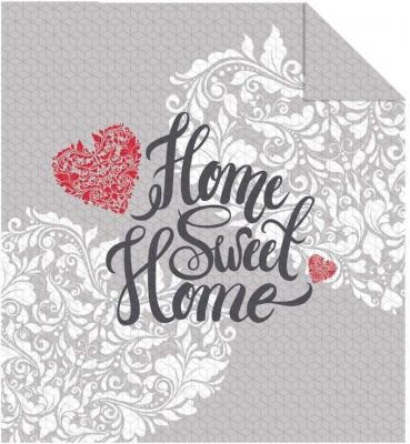 dl_567983_detexpol_prehoz_na_postel_home_sweet_home_grey_polyester_220_240_cm