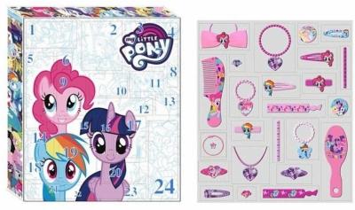 es_317890_adventni_kalendar_my_little_pony