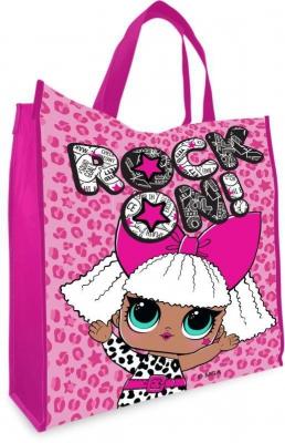 es_3832552_detska_nakupni_taska_lol_rock_pink_38_cm