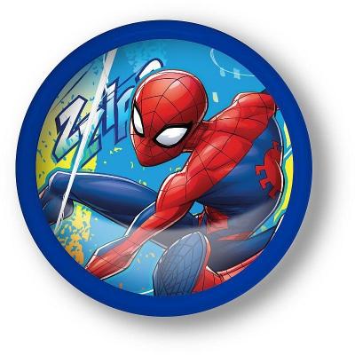 es_391577_dotykova_led_lampicka_spiderman
