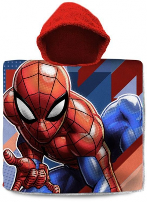 es_413075_ponco_spiderman_pruhy_60_120