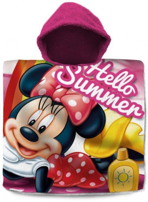 es_413600_ponco_minnie_summer_60_120