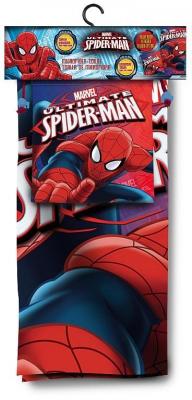 es_445254_sada_osuska_a_taska_spiderman