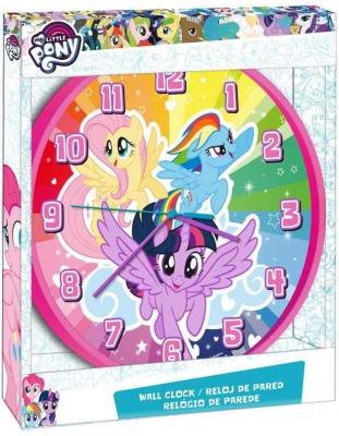 es_513540_hodiny_my_little_pony