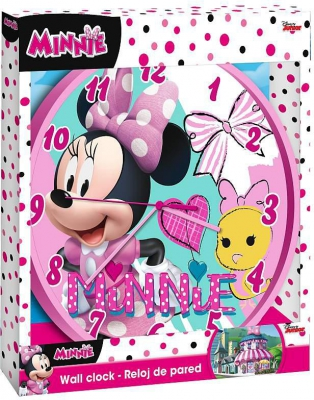 es_516800_hodiny_minnie_hearts
