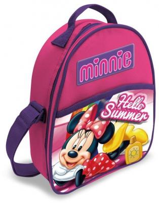 Termo taška Minnie Summer