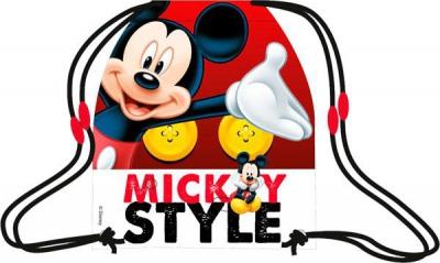 es_708540_taska_na_telocvik_a_prezuvky_mickey_41_cm