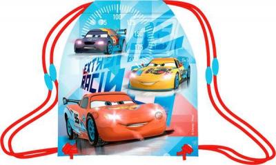es_708557_taska_na_telocvik_a_prezuvky_cars_41_cm