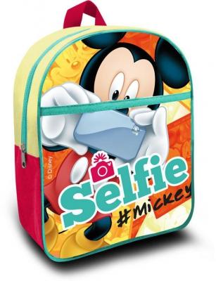 es_767275_detsky_batuzek_mickey_selfie_30_cm