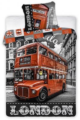 fa_010235_povleceni_london_bus_ulice_140_200_70_90