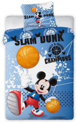 fa_010449_povleceni_mickey_basketball_140_200_70_90