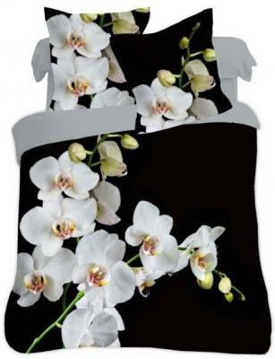 fa_021163_povleceni_orchidej_bila_140_200_2x70_80