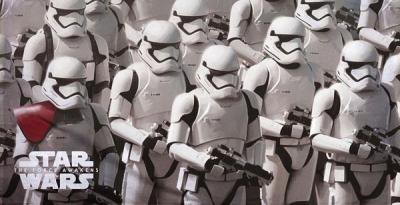ha_05193_osuska_star_wars_vii_stormtrooper_70_140