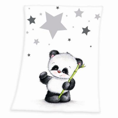 he_1440201_herding_micropolar_fleece_deka_panda_polyester_75_100_cm