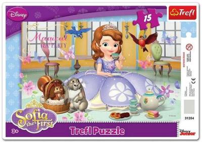 pt_31204_puzzle_sofie_prvni_15_dilku