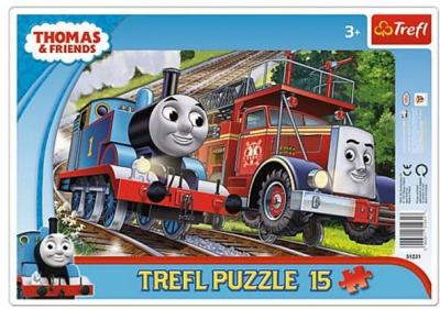 pt_31231_puzzle_masinka_tomas_15_dilku