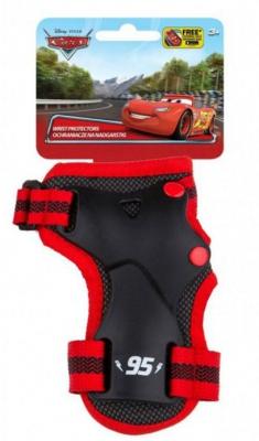 px_59028_zapestni_chranice_auta_cars