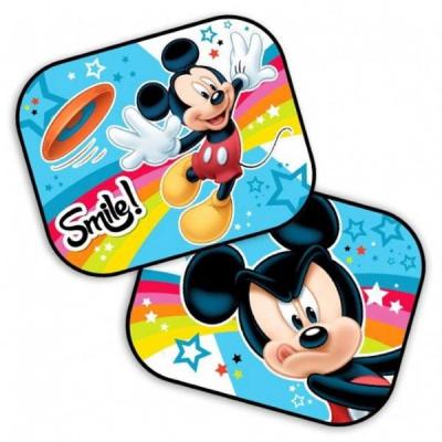px_59313_slunecni_clony_mickey_mouse_2_ks