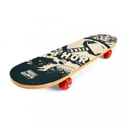 px_59942_seven_skateboard_dreveny_thor_9_vrstvy_cinsky_javor_1x_61x15x8_cm