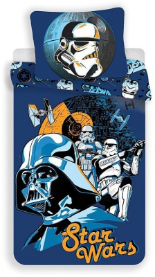 st_070975_povleceni_star_wars_blue_140_200_70_90