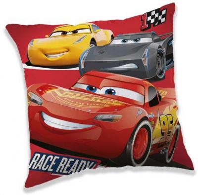 st_082291_polstarek_cars_3_race_ready_40_40