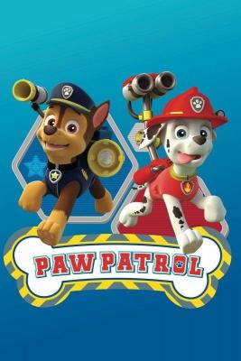 st_124376_fleece_deka_paw_patrol_100_150