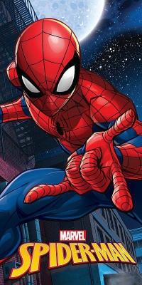 st_153410_osuska_spiderman_moon_70_140